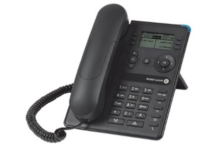 Alcatel Lucent 8008 IP Telefon