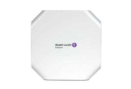 Alcatel Lucent Access Point Stellar AP1320